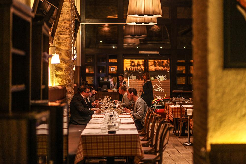 anbiance-restaurant-mammamia-marrakech