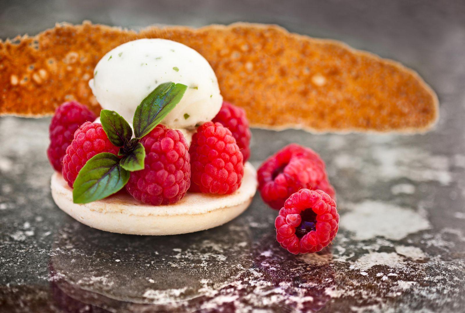 dessert-restaurant-mammamia-marrakech