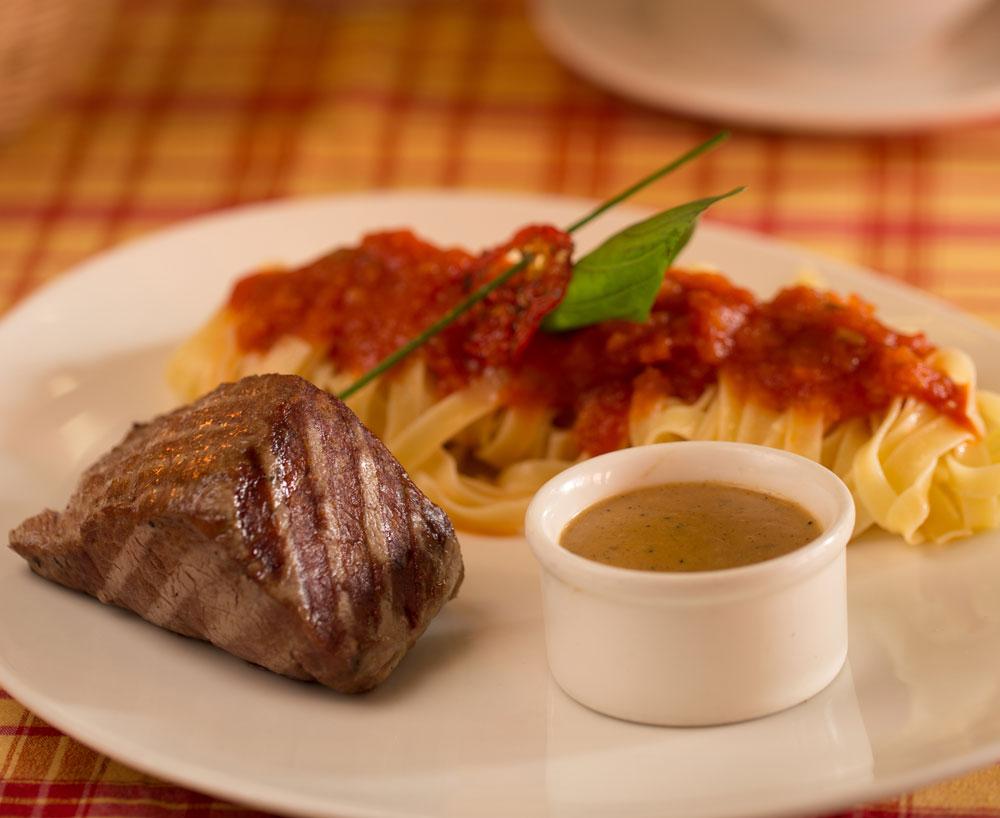 filet-de-boeuf-grille