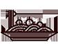icon-Pates-hover