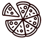 icon-Pizzas-hover