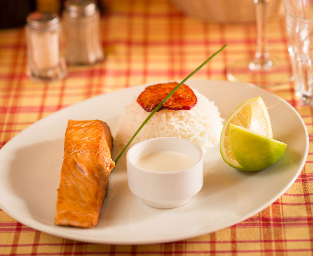 pave-de-saumon-grille