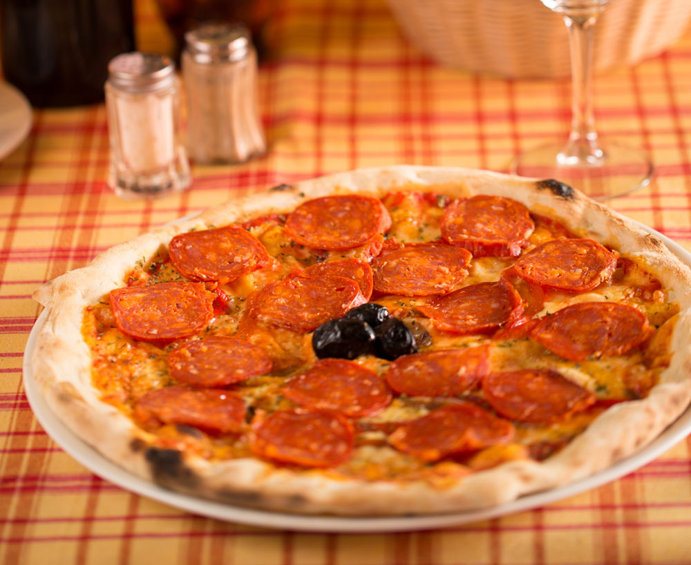 pizza-enrico