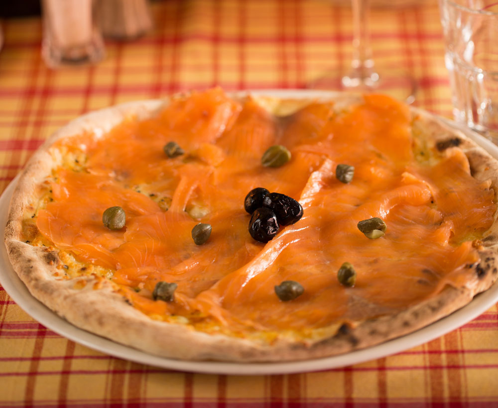 pizza-norvegienne