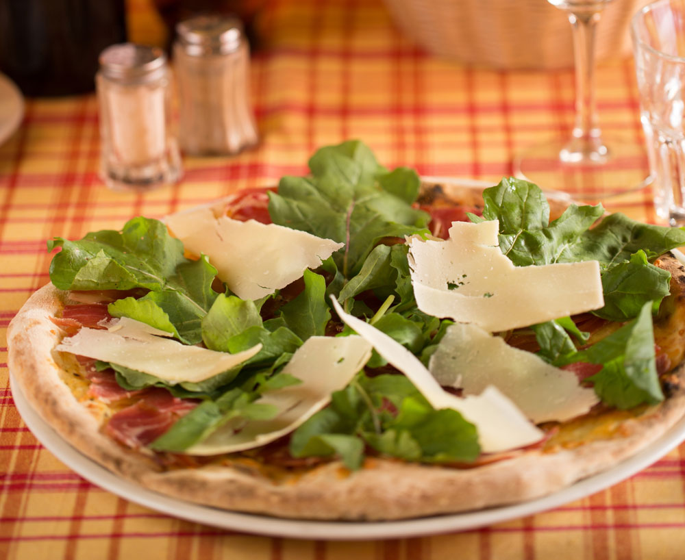 pizza-parma