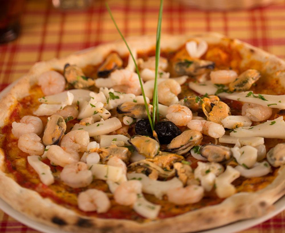 pizza-pescator