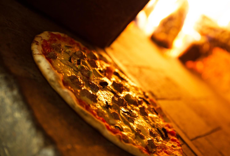 pizza-restaurant-mammamia-marrakech