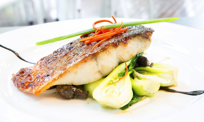 poisson-restaurant-mammamia-marrakech