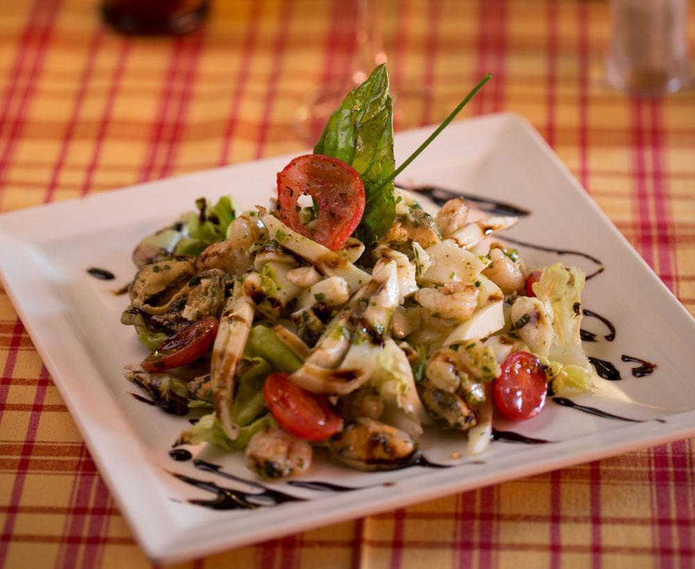 salade-de-fruit-de-mer