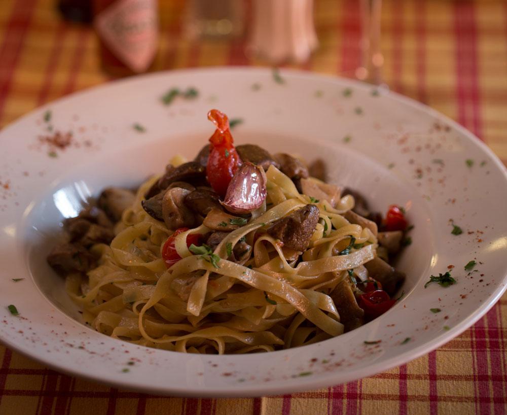 tagliatele-ail-huile-olive-piment