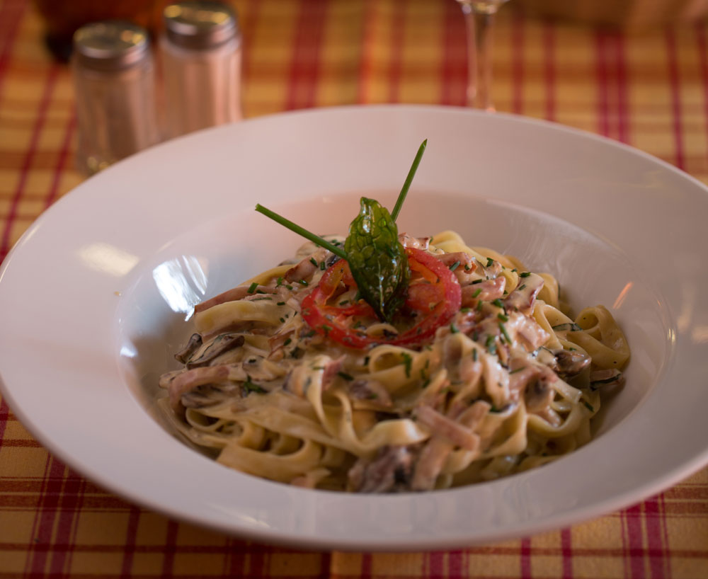 tagliatelle-champignion